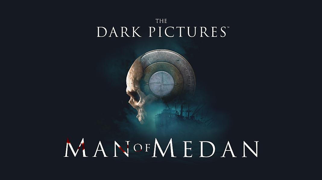 The Dark Pictures Anthology Man of Medan test et avis